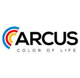 Arcus производственная компания