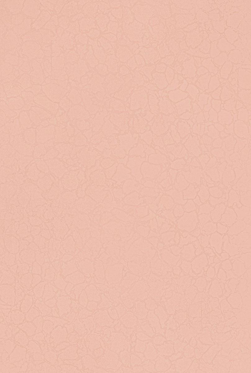 6322 HG Розовая фантазия
