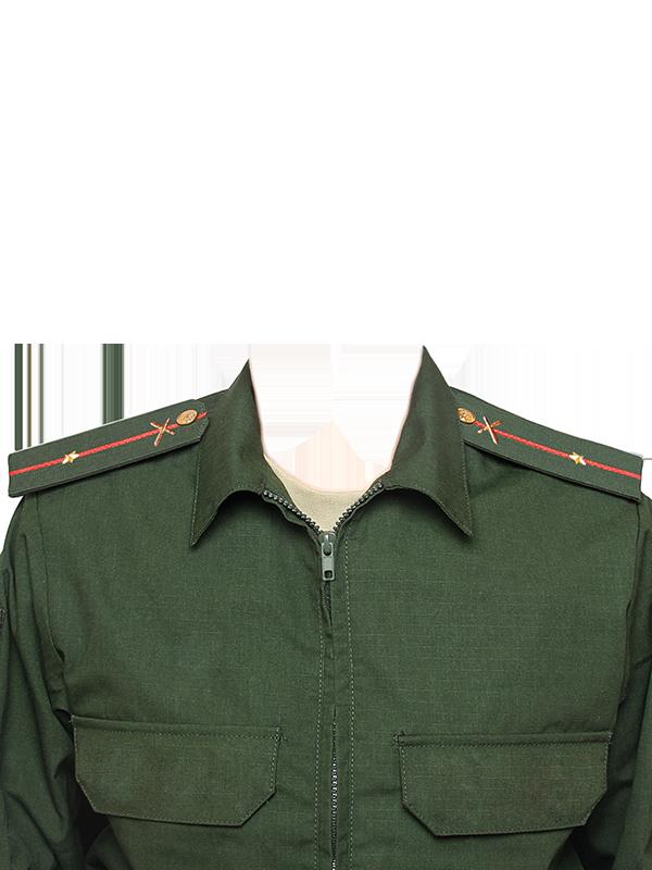 Младший лейтенант женская форма фотография