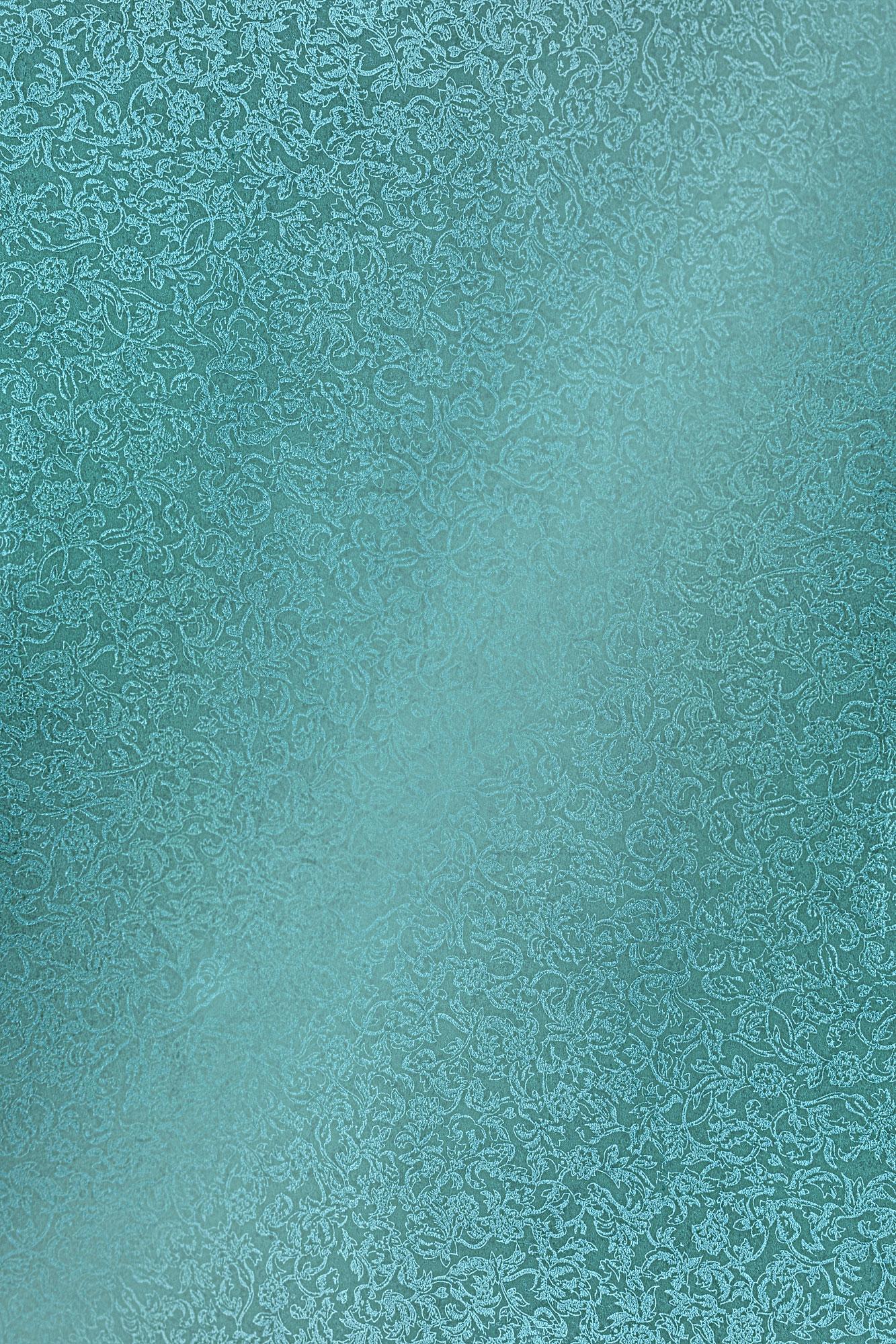 4225 HG Альмаден цвета морской волны