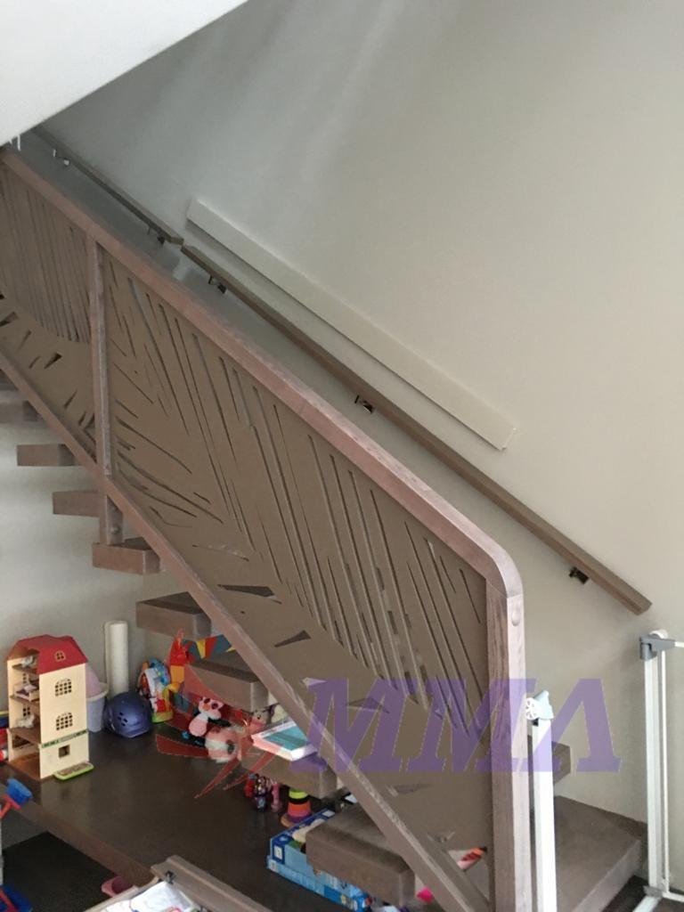 консольная, лестница, каркас,металлокаркас,