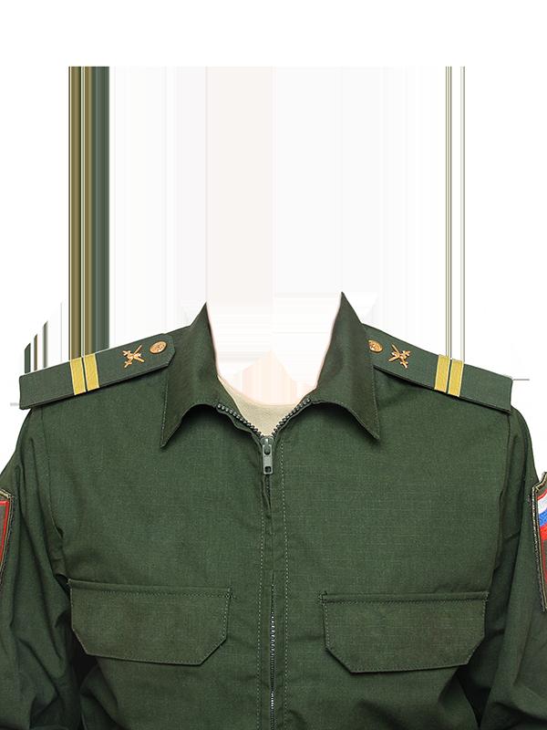 Младший сержант форма фотография