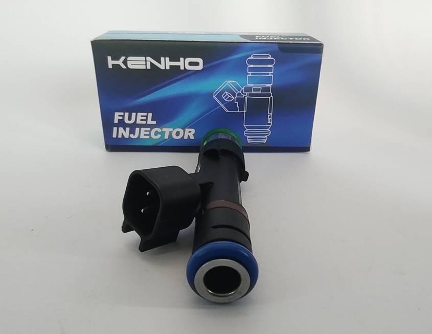 топливный инжектор форд 2.0 2.3 Mondeo. Fusion, Galaxy, S-MAX, Transit, - C30, S40, S80, V50