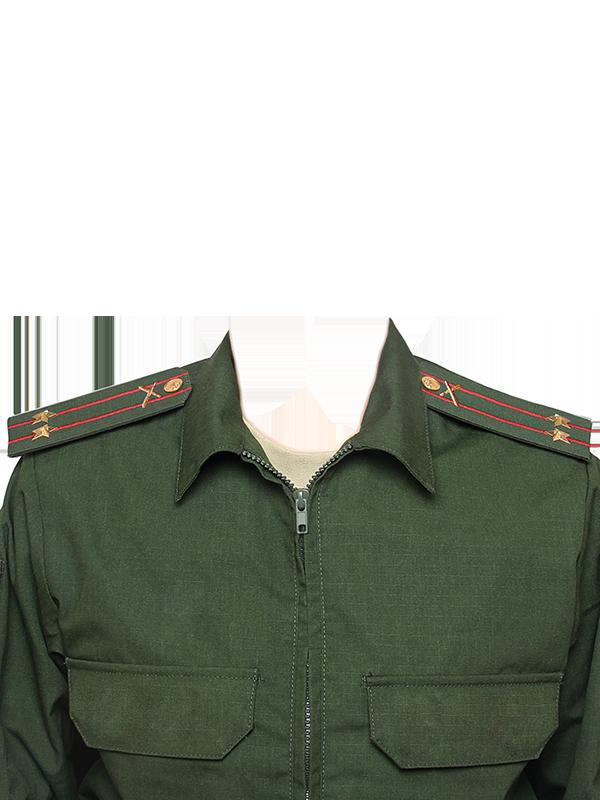 Подполковник женская форма фотография