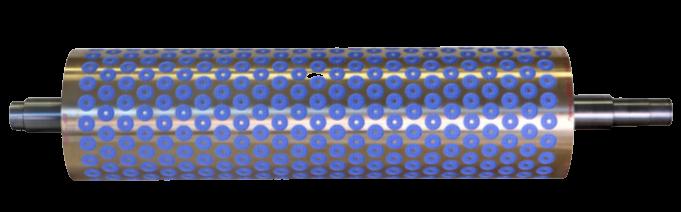 современное оборудование кондитерского цеха
