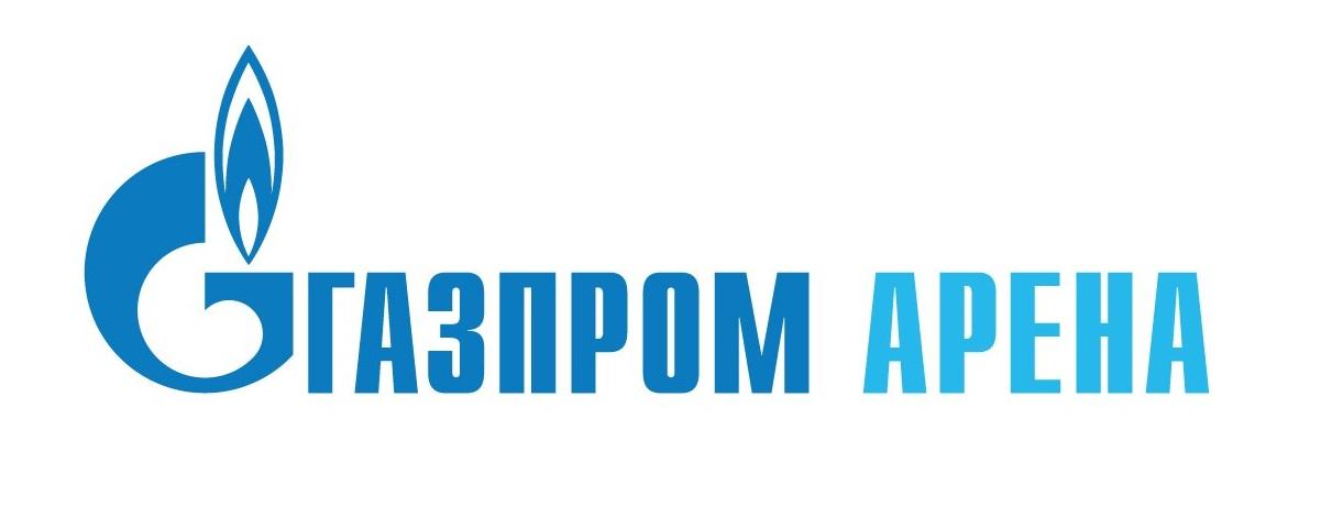 gazprom_arena_ecophon