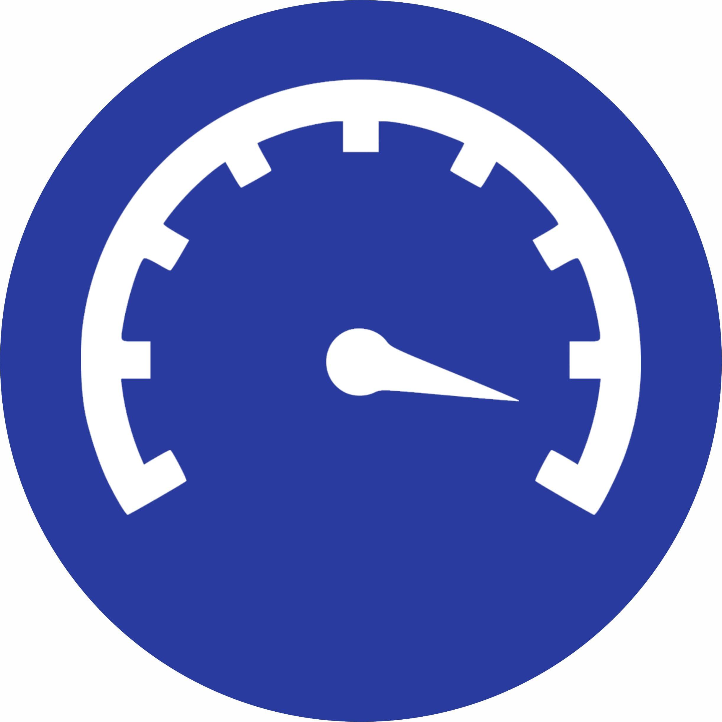 высокая скорость интернета