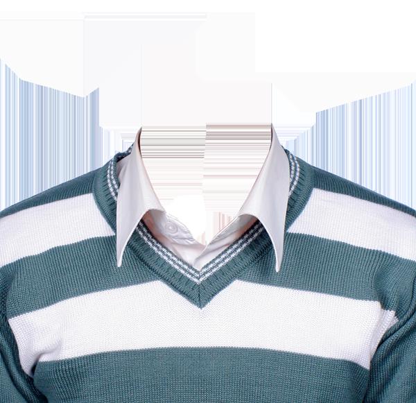моментальное фотография свитер