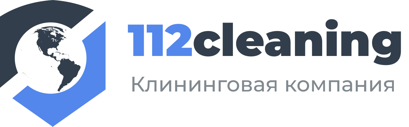 112cleaning