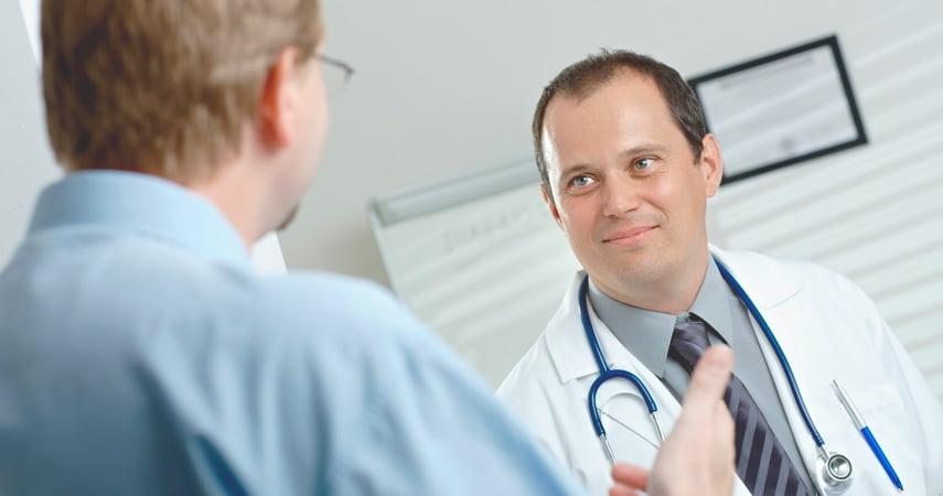 уролог андролог медицинский центр