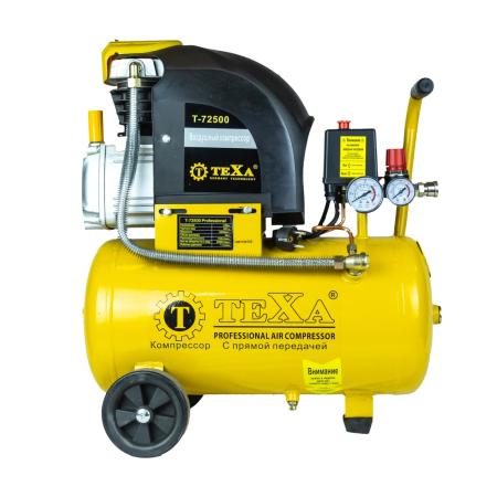 Компрессор Texa Т72500