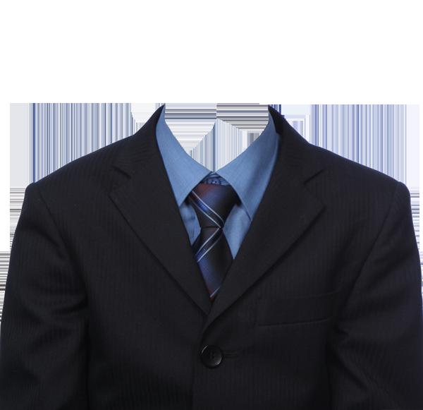 галстук подставка срочное фото