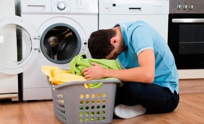 Выезд мастера по ремонту стиральных машин