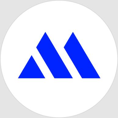 Агентство интернет-маркетинга МГрупп