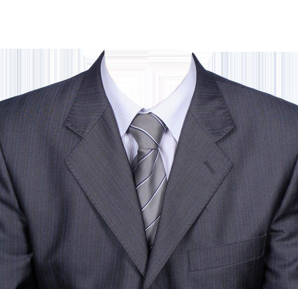 бежевый костюм фотография на документы