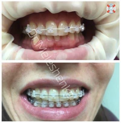 Dental clinic in Ukraine