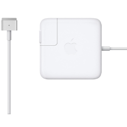 ЗУ, зарядное устройство, зарядка MagSafe 2 Магсейв для MacBook Air 45 ВТ (W)