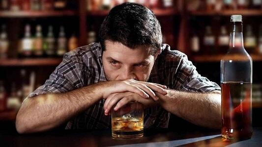 лечение при алкоголизме