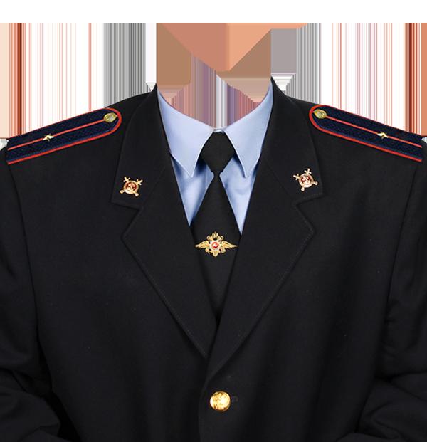 лейтенант фотоуслуги