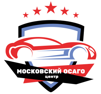 логотип московского осаго центра