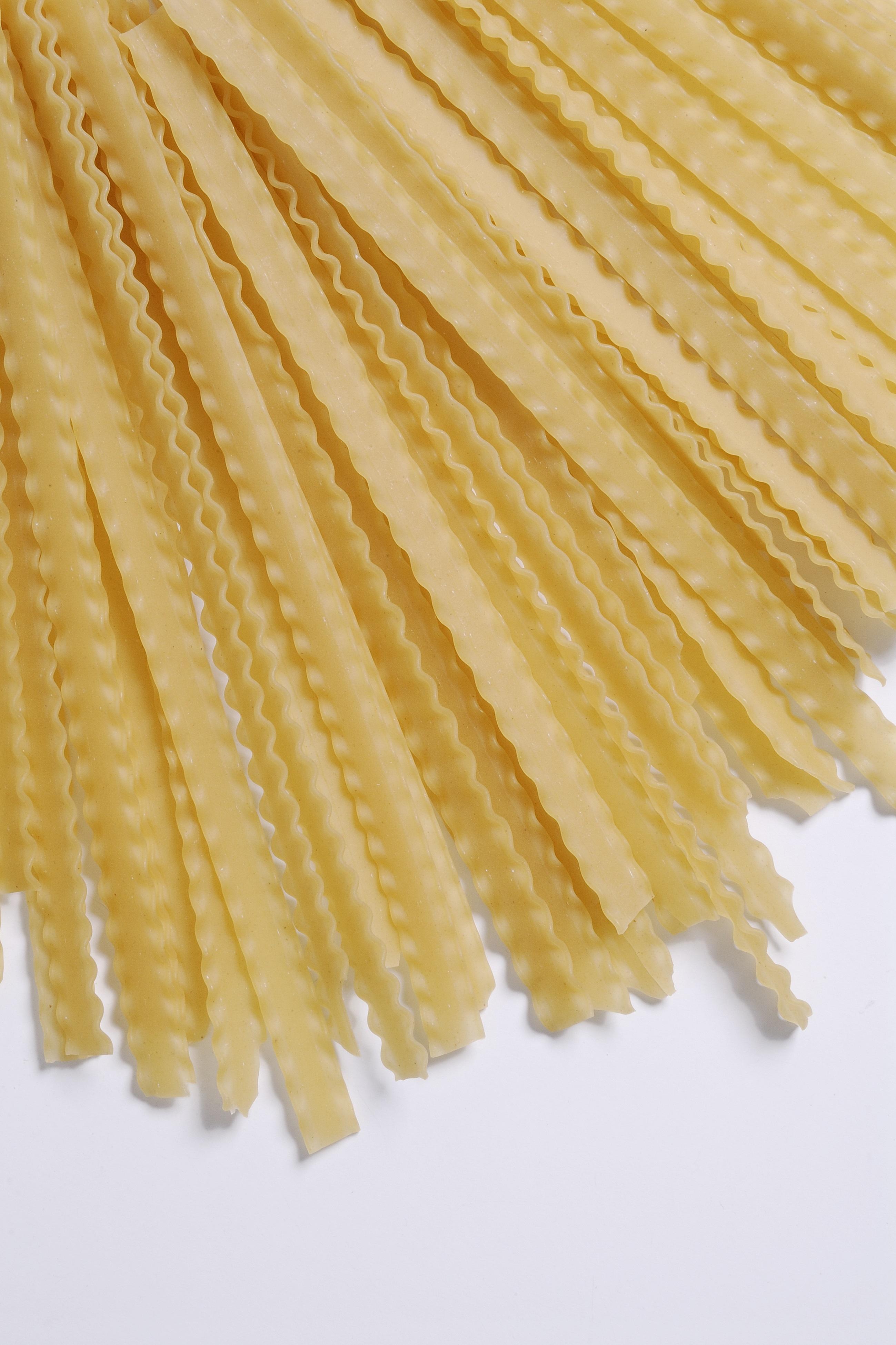 упаковка спагетти италия