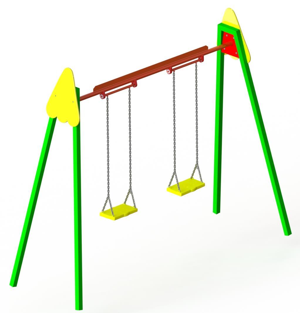 Абакан игровое оборудование для детских площадок