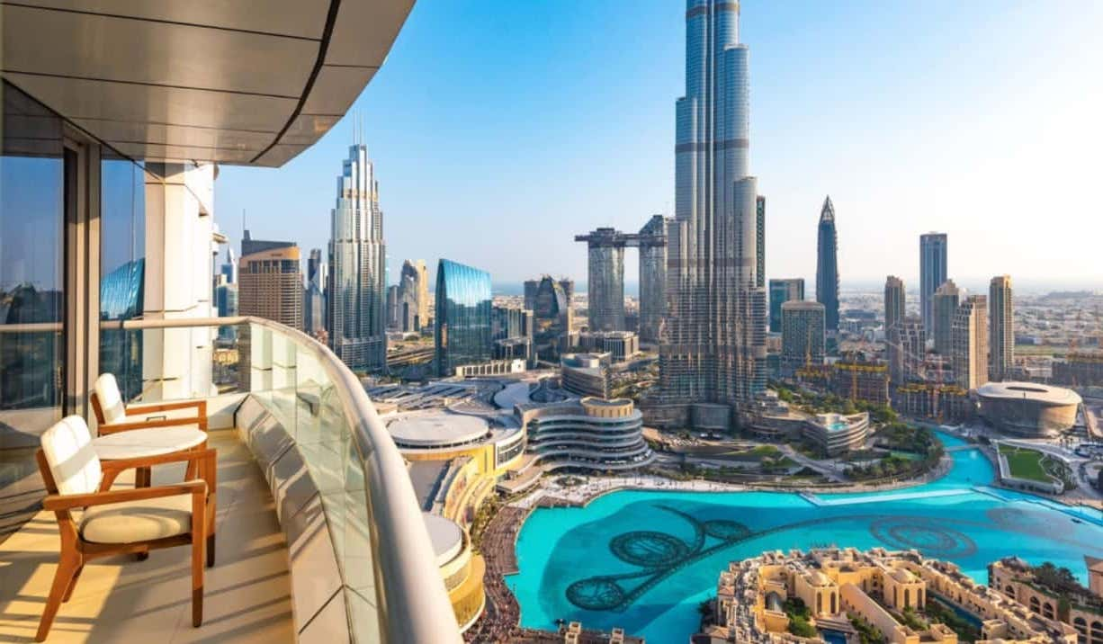TOP-3 Property Developers in Dubai and How to Choose a Property Developer