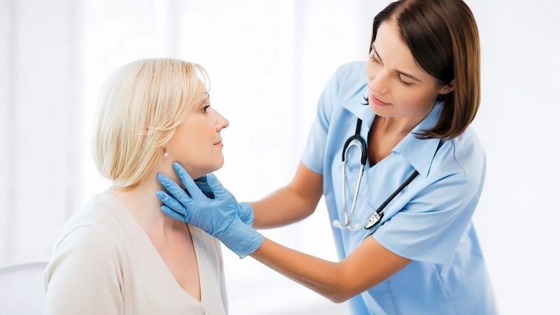эндокринолог медицинский центр