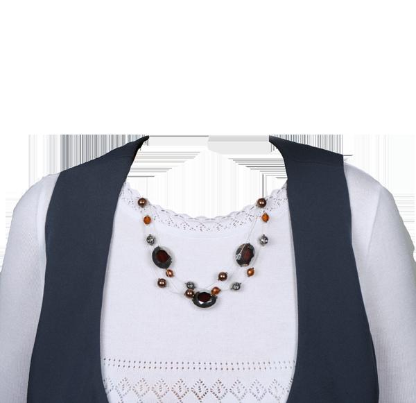 белый свитер срочное фотография