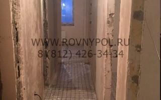 polusuhaya-styazhka-pola-v-kvartire-pargolovo-rovnyj-pol-otzyv-foto-1
