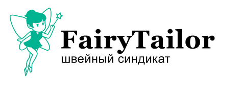 Logo FairyTailor
