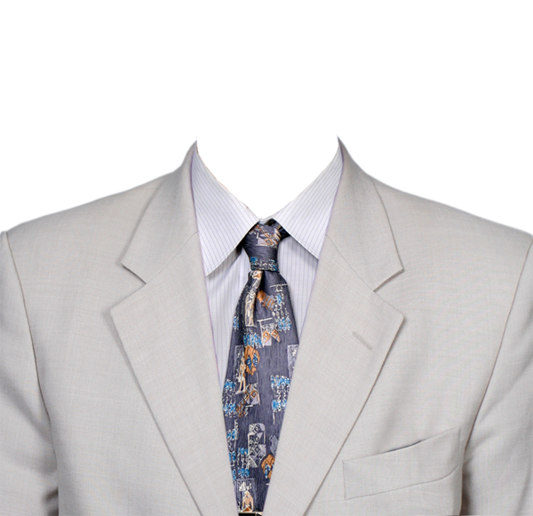 белый костюм срочное фотография