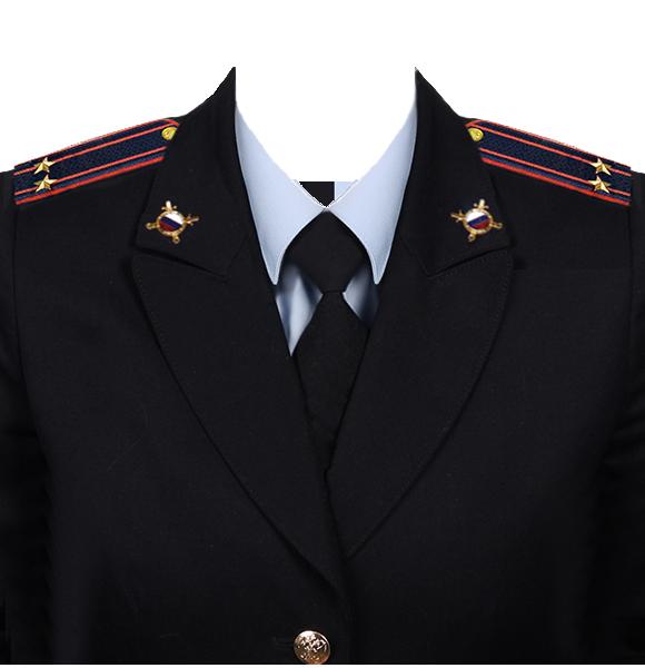 Подполковник фотоуслуги