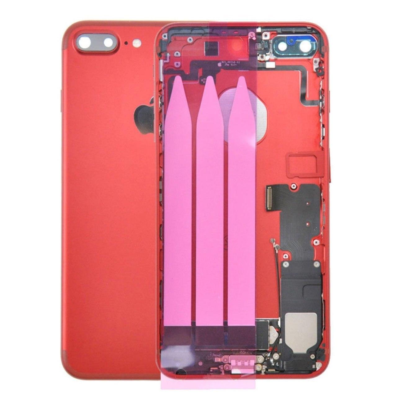 Замена дисплея на iPhone 4 в Туле