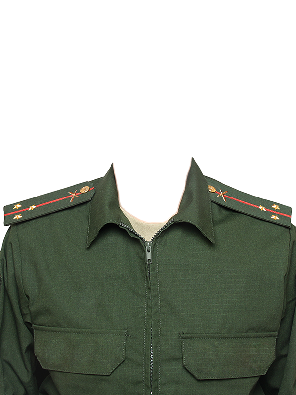Старший лейтенант женская форма фотография