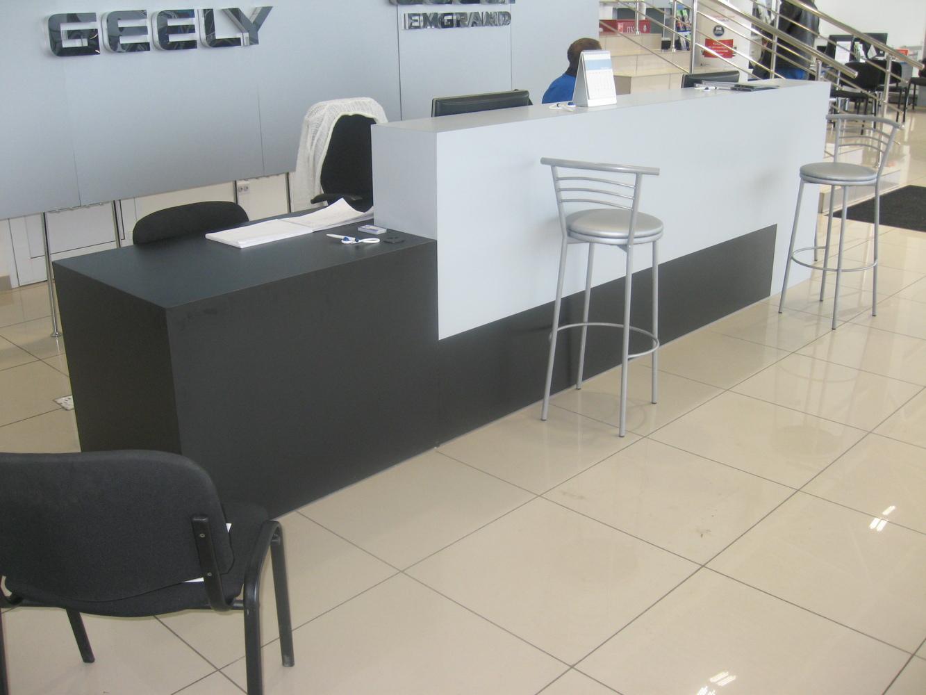 Мебель на заказ от Мебель-эль.рф