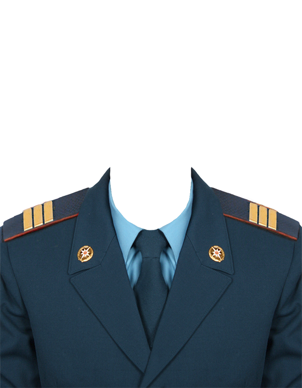 сержант фото программа