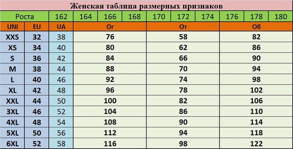 Размерная +сетка 42-44, Размерная +сетка +женской +одежды, размерная +сетка +женской +одежды +s +m +l, Европейские +размеры +женской +одежды,