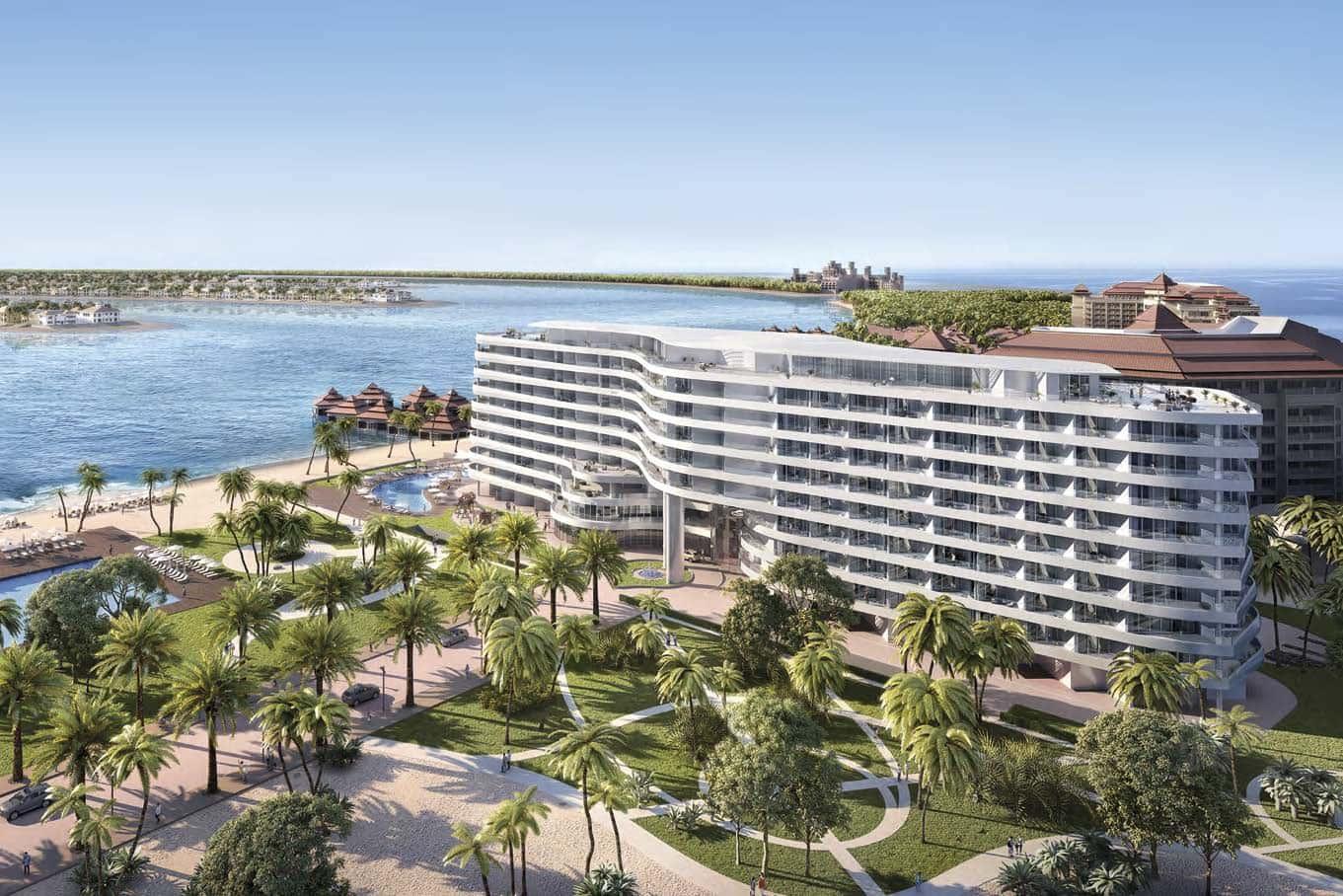Best Properties by Azizi Developments