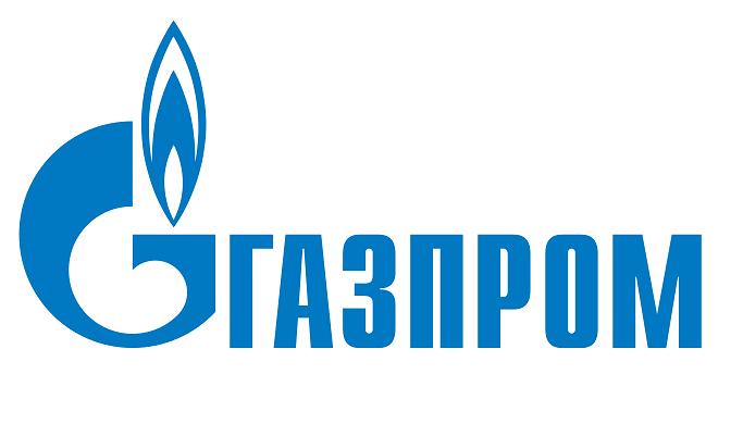 Поставщик Газпрома